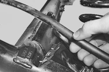 Как подтянуть ручник на Рено Логан: видео, регулировка | Новый Logan