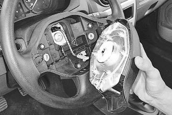 Ремонт и замена подушки двигателя Renault Logan в Балашихе - цены на ремонт и замену подушки двигателя Рено Логан в автосервисах Вилгуд