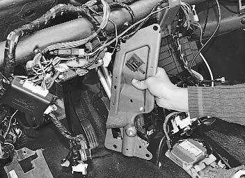 Рено логан система отопления салона – Схема и устройство печки Renault Logan — Автоблог — автоновости, обзоры, ремонт