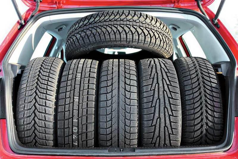 левого бака летняя резина легкового автомобиля и цена вакансии: Водитель