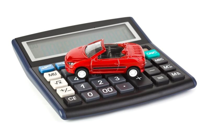 как сохранить авто при банкротстве