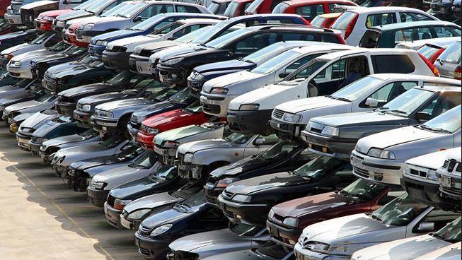 Списание автомобиля с баланса предприятия: как это происходит?