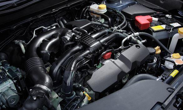 Определение мощности автомобиля: как рассчитать?