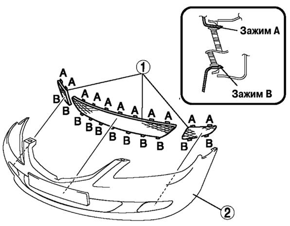 mitsubishi asx ремонт эксплуатация техническое обслуживание скачать
