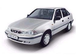 Daewoo Nexia 1994+
