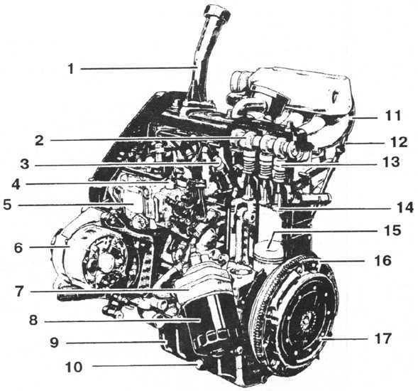 Масляный насос к транспортер т4 роликовый конвейер для паллетов