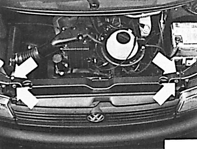 Транспортер т4 звуковой сигнал справочник по монтажу оборудования элеваторов зерноперерабатывающих и комбикормовых заводов