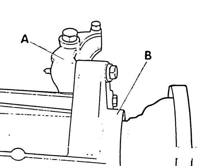 Снятие коробки на транспортере отзывы транспортер 1 6 дизель