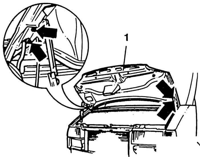 Как открыть капот на транспортере т4 чехлы на сиденья т5 транспортер