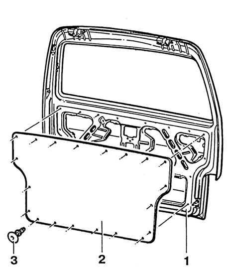 Направляющая заднего суппорта транспортер т4 б у ленточные транспортеры