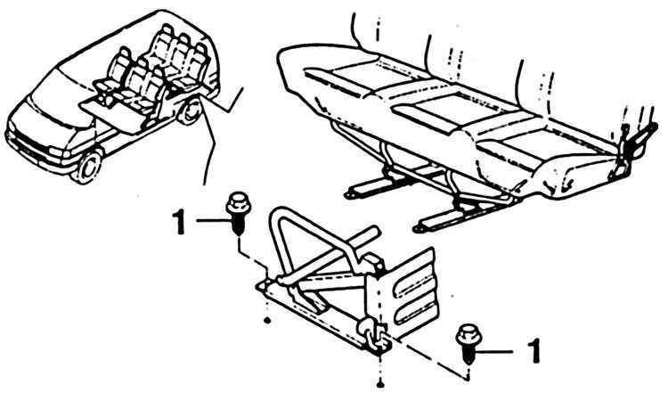 Фольксваген транспортер система отопления салона подлокотник для транспортера своими руками
