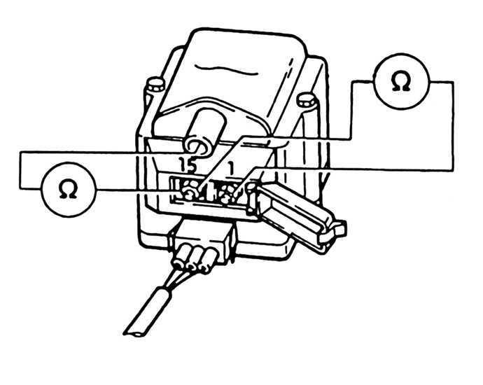 Фольксваген транспортер т4 схема зажигания амортизатор задний на фольксваген транспортер