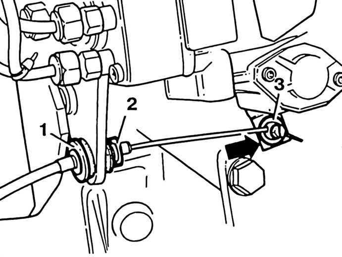 Транспортер т4 замена троса сцепления верхняя хава элеватор вакансии