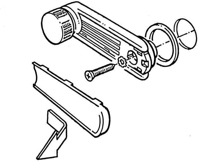 Как снять обшивку двери фольксваген транспортер т4 гост 25672 83 конвейеры ленточные приемо сдаточные испытания