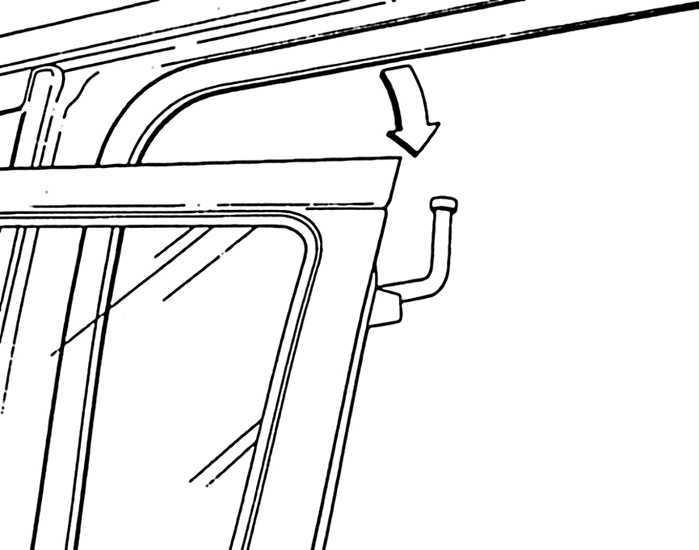 Снятие фар транспортер т4 транспортер для копалки
