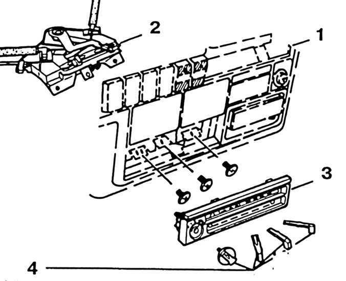 Фольксваген транспортер отопление конвейер фотоэлементов
