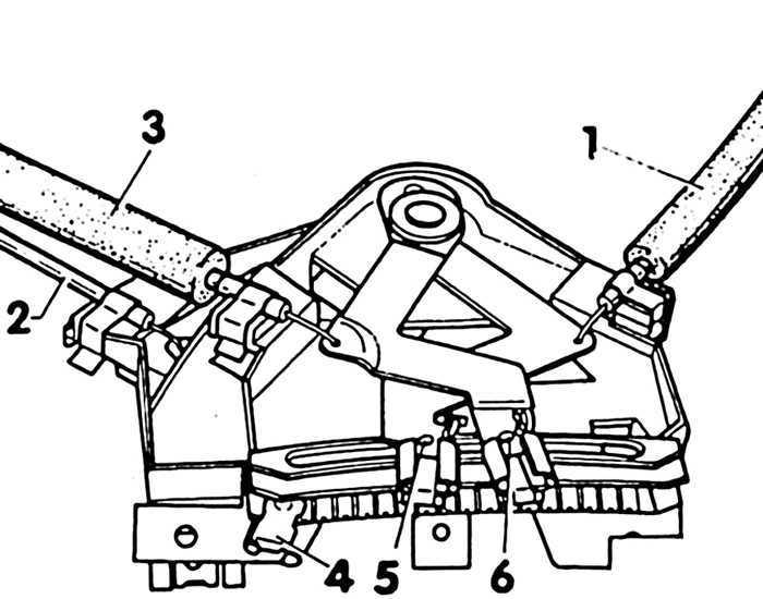 Фольксваген транспортер система отопления салона сиденье двойное транспортер т4