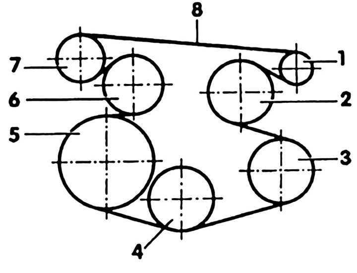 Установка кондиционера на фольксваген транспортер т4 ооо элеватор москва