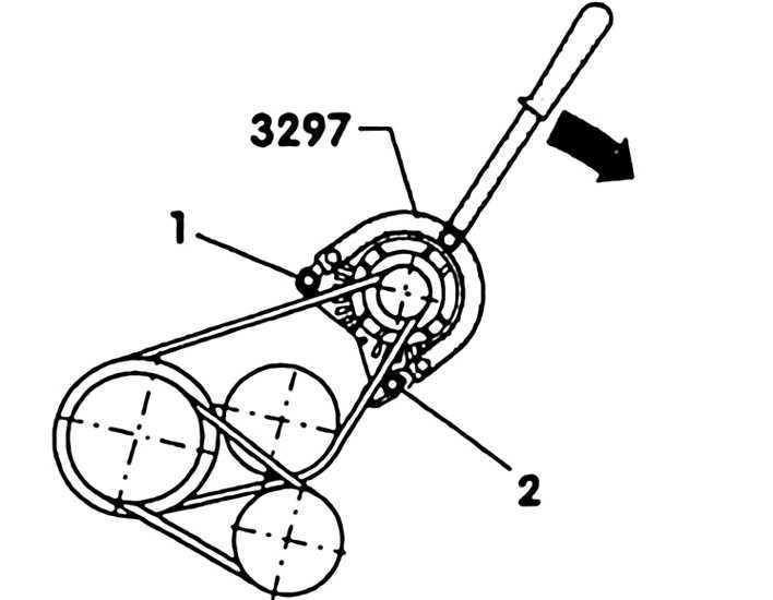 Натяжной ролик транспортер т4 объем топливного бака транспортер т5 дизель