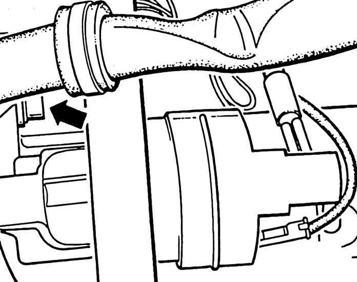 Фольксваген транспортер т4 замена стартера чертежи подвесных конвейеров