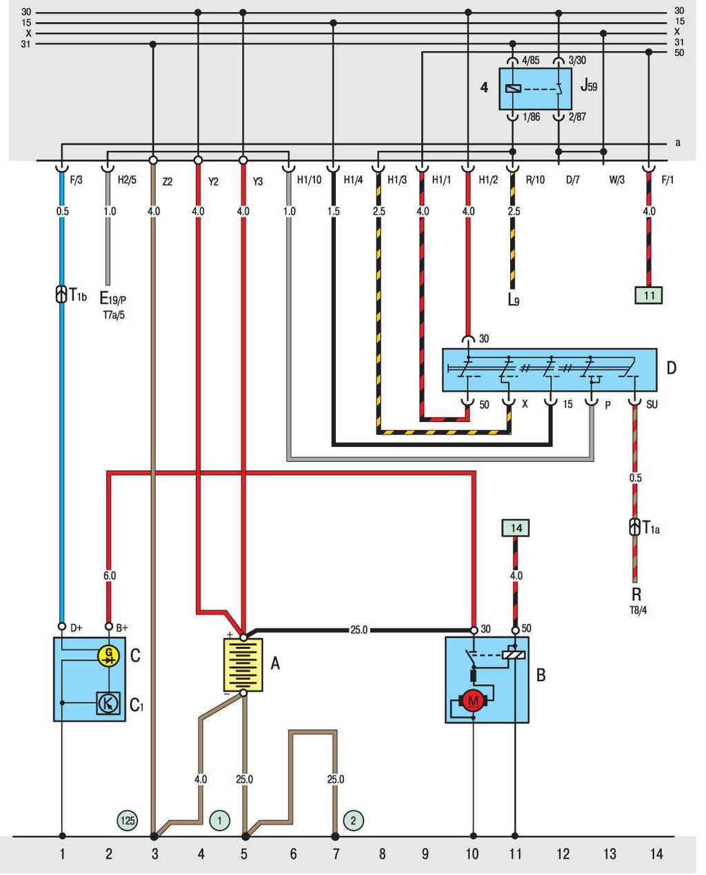Транспортер т3 электросхема строительство элеваторов оборудования для элеваторов