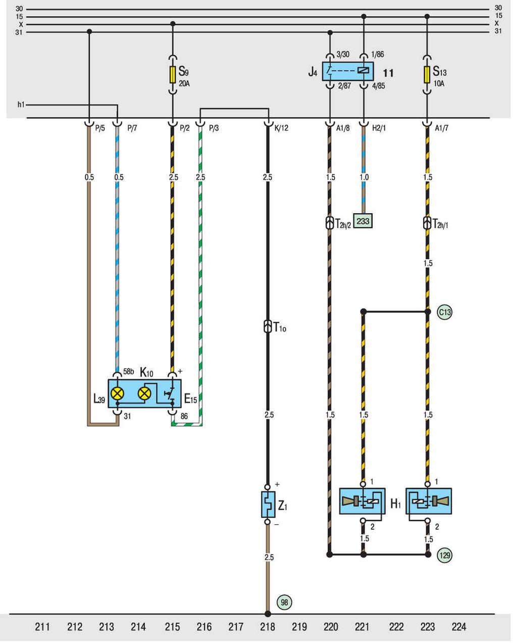 руководство по ремонту и эксплуатации ваз 21074 инжектор скачать