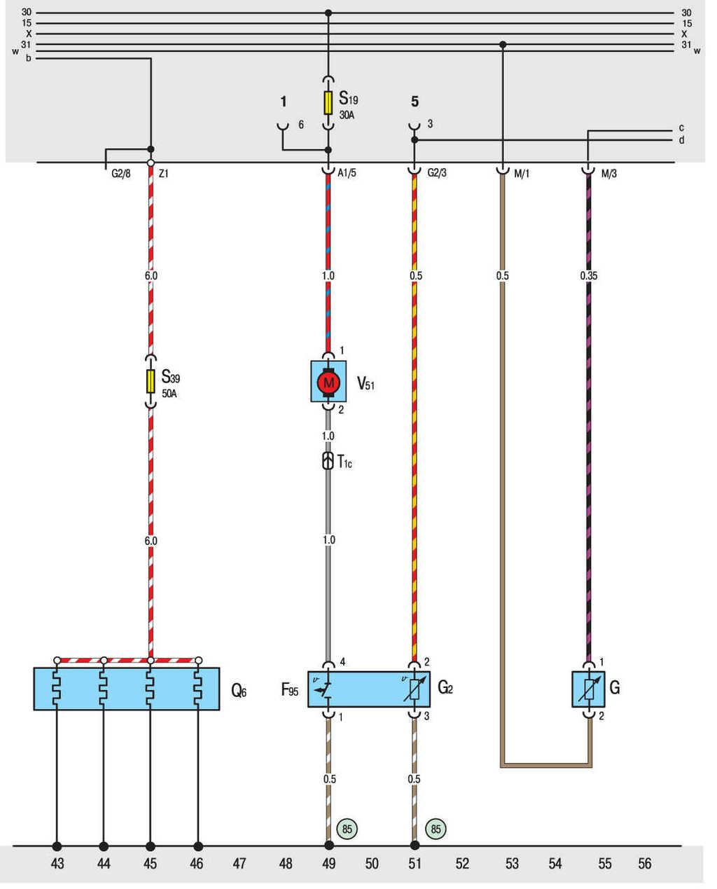 Датчик уровня топлива транспортер т4 цепи трд для транспортеров и элеваторов