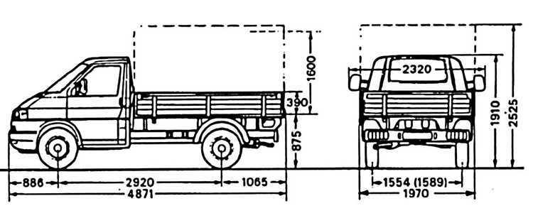 Фольксваген транспортер т4 инструкция по эксплуатации т4 транспортер ручка открывания двери