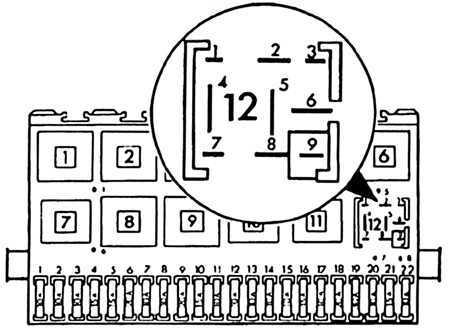 Звуковое реле транспортер т4 ленточные транспортеры для дров
