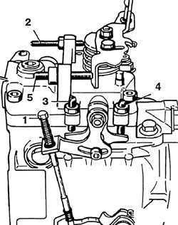 Регулировка торсионов фольксваген транспортер т4 двигатели на фольксваген транспортер т5 отзывы