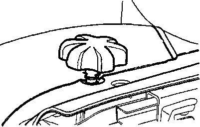 Как снять заднее сиденье на шевроле авео — Автомобильному мастеру