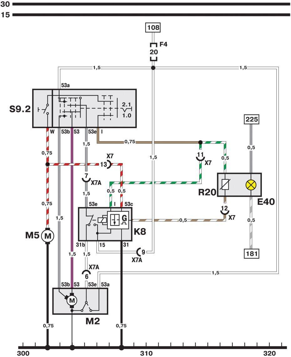 Электрические схемы принципиальные zanussi стиральная машина