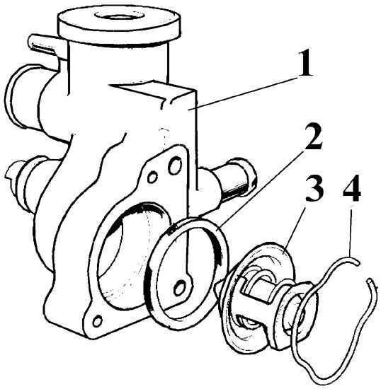 форд эскорт инжектор ремонт #10