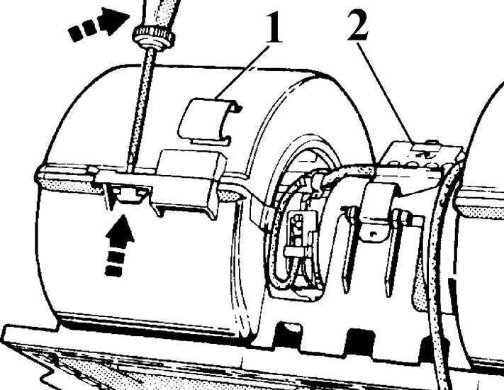 форд эскорт инжектор ремонт #11