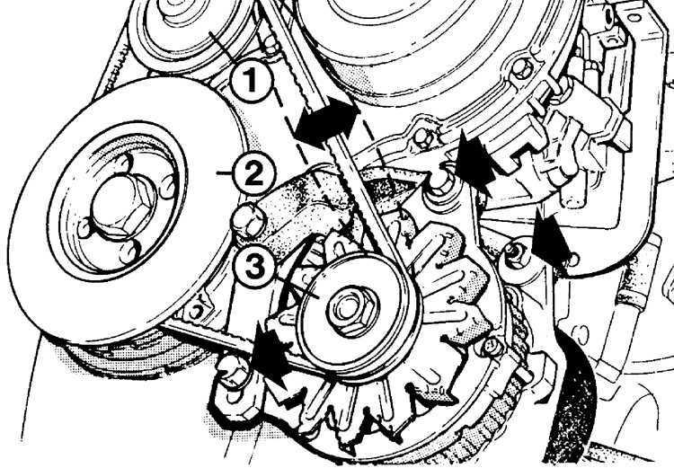 руководство по ремонту форд эскорт 1990 #6