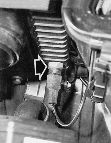 Вентилятор системы охлаждения Audi 80