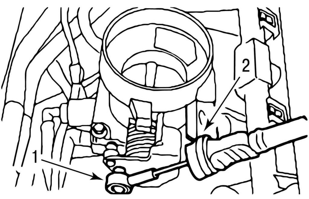 асширительный бачок форд фиеста 1024 x 662 · jpeg