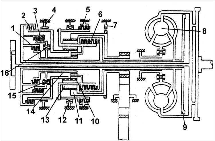 Куплю теплообменник 95-8152800 промывочные аппараты для промывки теплообменников