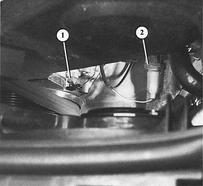 Ремонт Ауди А Контрольная лампочка давления масла audi a Контрольная лампочка давления масла audi a4