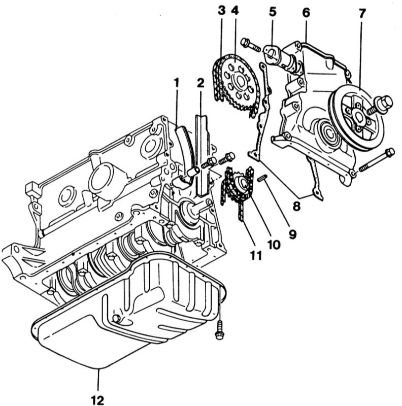 привода Двигатели Е1, e 3,