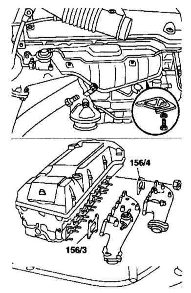 Прокладки теплообменника мерседес м104 1994 г.в.w140 теплообменник для минибассейна 608