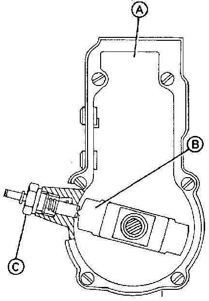 Топлевный теплообменник мерседес ом604 теплообменник нн 14