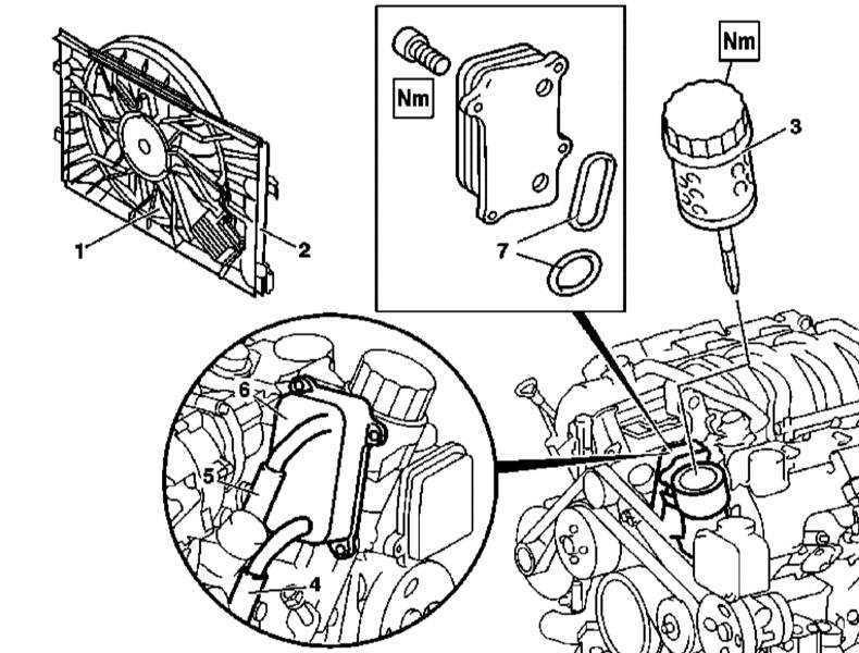 Теплообменник масляного фильтра двигателя м112 мерседес теплообменник м 1393