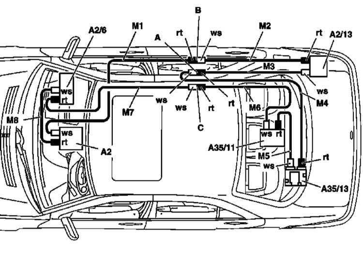 Карбюратор для 402 двигателя уаз