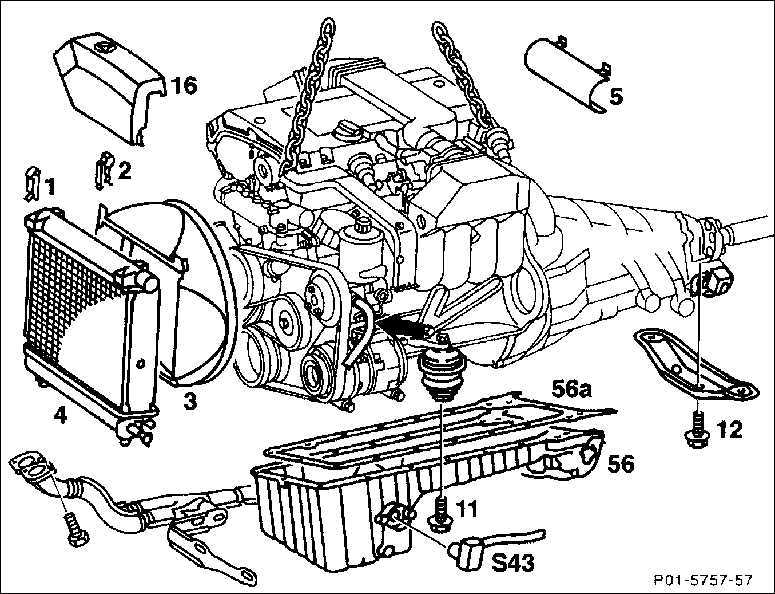 Мерседес 124 кузов как снять теплообменник 2 8 теплообменник пластинчатый р005 цена
