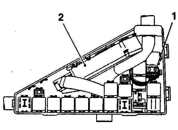 ремонт двигателя на опель омега v6 #3