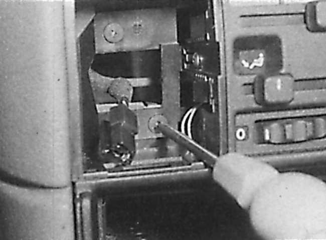 ремонт резистора отопителя на опель вектра