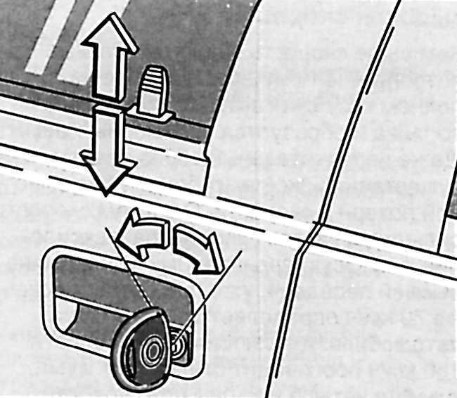 ремонт ключа опель вектра с