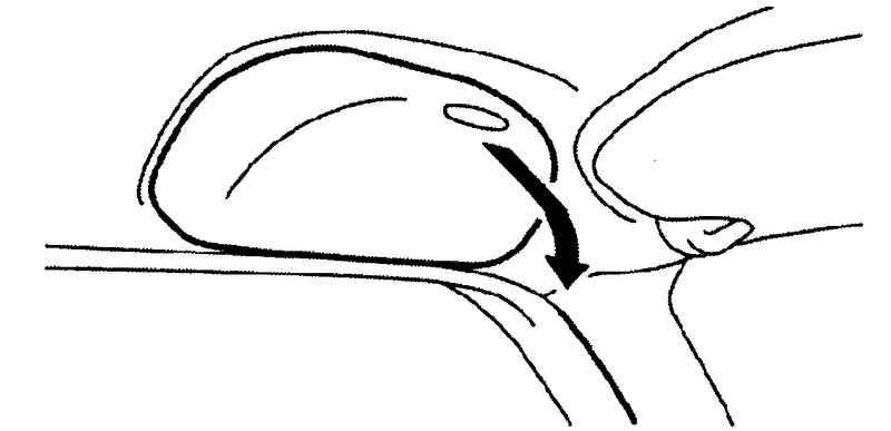 руководство по эксплуатации hyundai solaris 2014