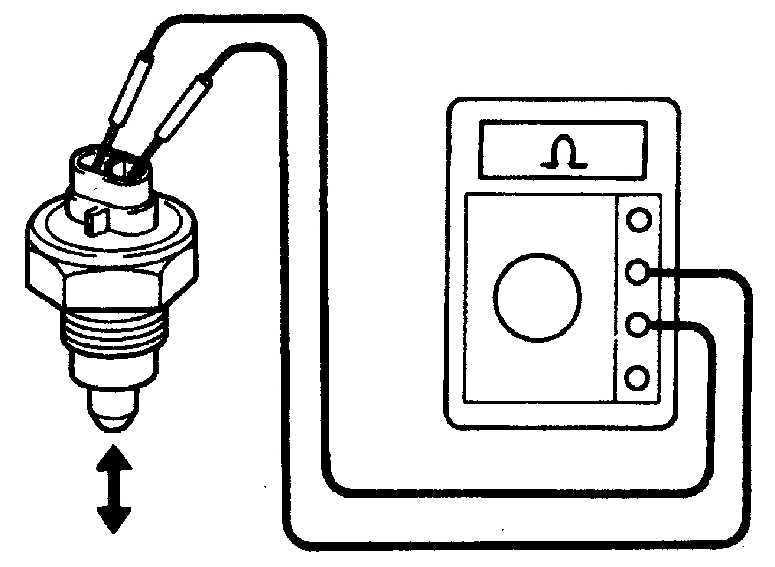 Инструкция По Замене Выключатель Вмб 10-20